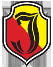Logo Jagiellonii Białystok